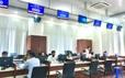 Quảng Nam ban hành kế hoạch hỗ trợ doanh nghiệp chuyển đổi số