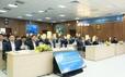 Vietnam Airlines tăng vốn điều lệ lên gần 1 tỉ USD
