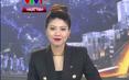 BTV Ngọc Trinh tái xuất trên sóng VTV