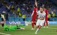 Bạn đọc Huỳnh Thị Thanh Nhung trúng giải dự đoán kết quả trận Ý – Thổ Nhĩ Kỳ