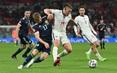 """""""Dự đoán kết quả Euro 2020"""" ngày 19-6: Ngán ngẩm người Anh"""