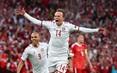 """""""Dự đoán kết quả Euro"""" ngày 21-6: Bùng nổ với Đan Mạch"""