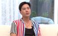 Ca sĩ Lưu Việt Hùng tiết lộ cú sốc mắc Covid-19 tại Mỹ