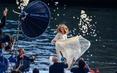 """""""Người đàn bà đẹp"""" Julia Roberts khoe sắc lung linh tuổi 53"""