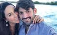 Vợ chồng nữ MC bị tố biển thủ công quỹ