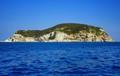 Hòn đảo 'thác loạn', chơi bời trác táng của quý tộc Ý
