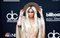 Những thảm họa thời trang tại Billboard Music Awards 2018