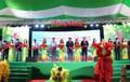 Nhựa Rạng Đông đầu tư 32 triệu đô xây nhà máy tại Long An