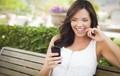 5 tác hại đối với da khi sử dụng điện thoại thường xuyên