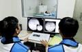 Bệnh viện Hoàn Mỹ tư vấn sức khoẻ bệnh sỏi đường tiết niệu