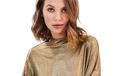 4 kiểu trang phục dự báo sẽ làm 'khuynh đảo' gu thời trang của chị em
