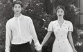 Vụ ly hôn của Song Hye Kyo: luật sư chỉ ra điểm bất thường