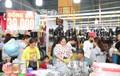 TP HCM khai mạc Hội chợ Khuyến mại 2019
