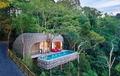 7 khách sạn có hồ bơi độc đáo nhất, trong đó có một ở Việt Nam
