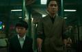 Lương Triều Vỹ: Người cha trên phim ảnh và những ám ảnh từ quá khứ