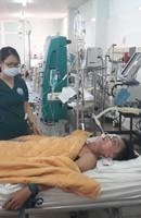 Vụ 3 người nguy kịch nghi ngộ độc: Một nạn nhân đã tử vong