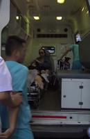 Vụ nổ bom ở Ai Cập: 2 mẹ con du khách về đến Việt Nam vẫn còn hoảng loạn