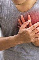 Phương pháp giá rẻ dự đoán nhồi máu cơ tim từ… 10 năm trước