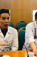 Bác sĩ lý giải vì sao không nên cho người đột quỵ trời lạnh uống bất cứ thứ nước gì?