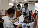 Thu ngân sách về đích ngoạn mục