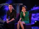 """Vietnam Idol 2013: """"Bà mẹ một con"""" muốn nhường vé!"""