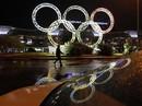 Mỹ muốn giúp Nga bảo vệ Olympic Sochi