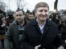 Ukraine: Dân miền Đông bất mãn phe ly khai