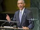 Mỹ, Nga đấu khẩu to tiếng ở Liên Hiệp Quốc