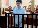 Chết giả vì AIDS để trốn án tù