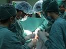 Đề phòng chấn thương vỡ nội tạng