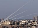 Hamas tiết lộ kho rốc két hiện đại