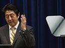 Nhiều người Nhật phản đối thay đổi Hiến pháp