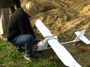 Ấn Độ tung máy bay không người lái truy tìm hổ cái sát thủ