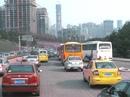 Trung Quốc đề nghị cho 1.000 xe du lịch vào Việt Nam