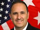 Tướng Mỹ bị lính Afghanistan bắn chết