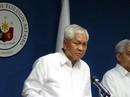 Kêu gọi ASEAN chặn đứng Trung Quốc ở biển Đông