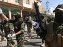 Mỹ lo ngại Iran, Syria can thiệp vào Iraq