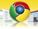 Nhiều ứng dụng bổ trợ cho Chrome làm chuyện mờ ám