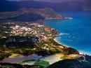 4 lý do chọn Côn Đảo là nơi du lịch