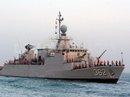 Indonesia lên án hải quân Úc xâm nhập lãnh hải