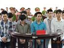 Lập băng đi cướp đêm ở Vũng Tàu, 10 tên cùng vào tù