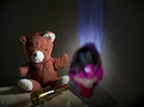 6 dấu hiệu cảnh báo bé đang bị lạm dụng tình dục