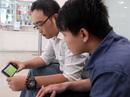 Mã độc gửi tin nhắn 'móc túi' người dùng 3,9 tỉ đồng/ngày