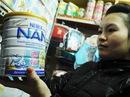 Dân Việt đổ xô nhập hàng giá rẻ từ Nga