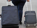 Venice cấm khách du lịch kéo valy trên đường