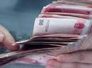 Quan tham Trung Quốc giấu 16 triệu USD ở nhà