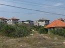 Trả đất cảng Kê Gà cho du lịch