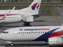 Máy bay Malaysia MH198 hạ cánh khẩn cấp