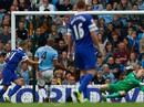 Everton - Man City: Goodison Park đi dễ, khó về