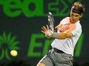Sharapova, Serena thắng nhọc nhằn
